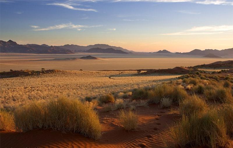 namib-desert-namibia