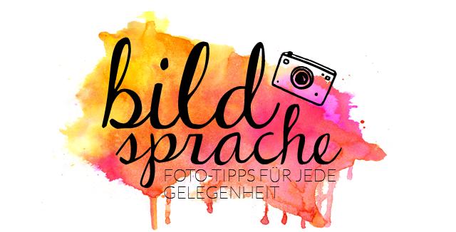 bildsprache tipps mode beauty fotografie