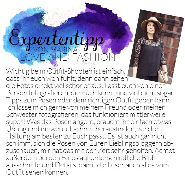 tipps modefotografie beauty fotografie