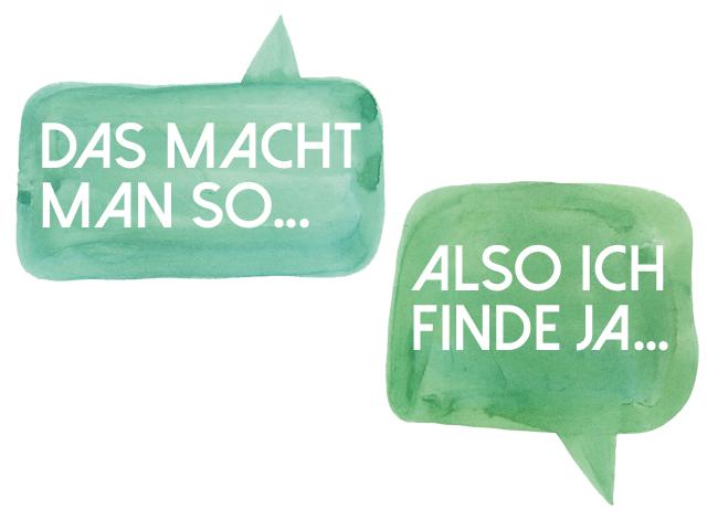 Antirassistische Sprache in Reiseberichten