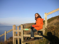 Wales_Sabine_Ferngeweht
