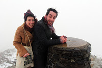 snowdon-wales-mighty-traveliers