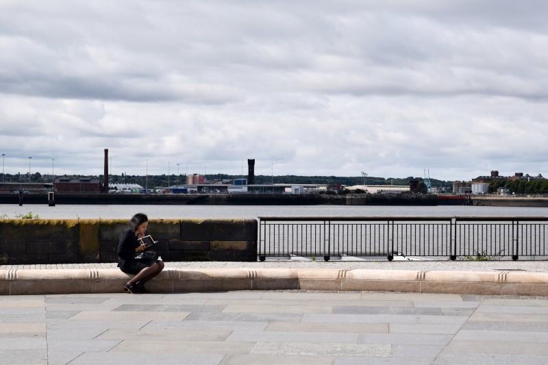 Liverpool Reisegeschichten
