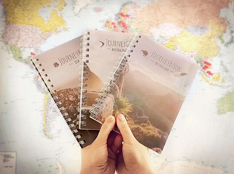 JourneyBook_Bild01 (Andere)
