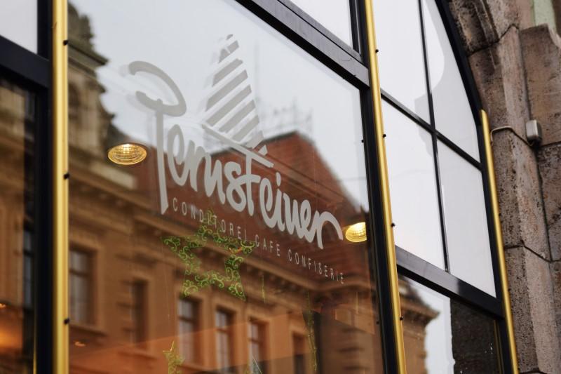kulinarische Stadtführung Regensburg