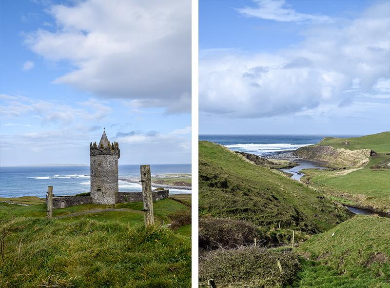 sehenswuerdigkeiten-irland