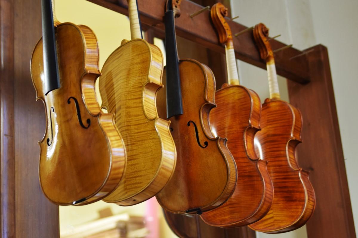 musikwinkel-musikinstrumentenbau-vogtland