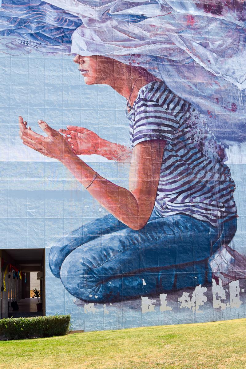centro-de-portugal-streetart