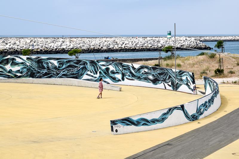 centro-de-portugal-street-art